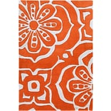 Surya Kate Spain Alhambra ALH5012-23 Hand Tufted Rug, 2 x 3 Rectangle