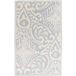 Surya Kate Spain Alhambra ALH5023-23 Hand Tufted Rug, 2 x 3 Rectangle