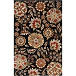 Surya Athena ATH5017-1215 Hand Tufted Rug, 12 x 15 Rectangle