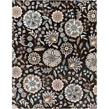 Surya Athena ATH5061-1014 Hand Tufted Rug, 10 x 14 Rectangle