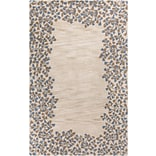 Surya Athena ATH5117-69 Hand Tufted Rug, 6 x 9 Rectangle
