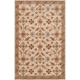 Surya Caesar CAE1084-912 Hand Tufted Rug, 9 x 12 Rectangle