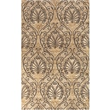 Surya Candice Olson Modern Classics CAN2013-3353 Hand Tufted Rug, 33 x 53 Rectangle