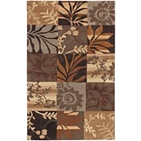 Surya Cosmopolitan COS8817-23 Hand Tufted Rug, 2 x 3 Rectangle