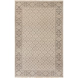 Surya Cappadocia CPP5002-23 Hand Knotted Rug, 2 x 3 Rectangle