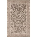 Surya Cappadocia CPP5006-811 Hand Knotted Rug, 8 x 11 Rectangle