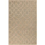 Surya Dream DST1170-811 Hand Tufted Rug, 8 x 11 Rectangle