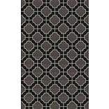 Surya Dream DST1185-3353 Hand Tufted Rug, 33 x 53 Rectangle