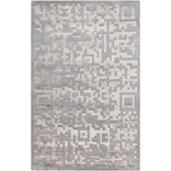 Surya Essence ESS7690-23 Hand Tufted Rug, 2 x 3 Rectangle
