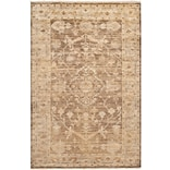 Surya Hillcrest HIL9011-913 Hand Knotted Rug, 9 x 13 Rectangle