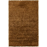Surya Venetian VEN3007-58 Hand Woven Rug, 5 x 8 Rectangle