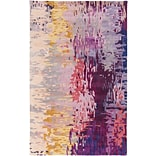 Surya Banshee BAN3344-3353 Hand Tufted Rug, 33 x 53 Rectangle