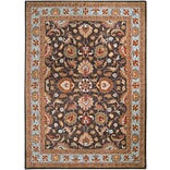 Surya Caesar CAE1004-811 Hand Tufted Rug, 8 x 11 Rectangle