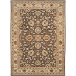 Surya Caesar CAE1005-69 Hand Tufted Rug, 6 x 9 Rectangle