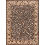 Surya Caesar CAE1093-69 Hand Tufted Rug, 6 x 9 Rectangle