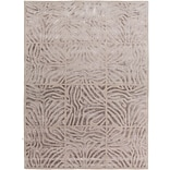 Surya Candice Olson Modern Classics CAN1934-913 Hand Tufted Rug, 9 x 13 Rectangle