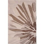 Surya Candice Olson Modern Classics CAN1992-3353 Hand Tufted Rug, 33 x 53 Rectangle
