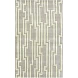 Surya Candice Olson Modern Classics CAN2023-3353 Hand Tufted Rug, 33 x 53 Rectangle