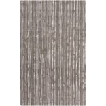 Surya Candice Olson Modern Classics CAN2054-3353 Hand Tufted Rug, 33 x 53 Rectangle