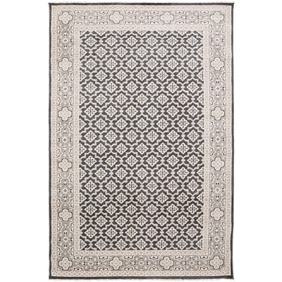 Surya Cappadocia CPP5000-23 Hand Knotted Rug, 2 x 3 Rectangle