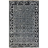 Surya Cappadocia CPP5012-3656 Hand Knotted Rug, 36 x 56 Rectangle