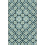 Surya Dream DST1183-811 Hand Tufted Rug, 8 x 11 Rectangle