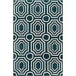 Surya Angelo Home Hudson Park HDP2102-23 Hand Tufted Rug, 2 x 3 Rectangle