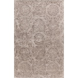Surya Henna HEN1000-3353 Hand Tufted Rug, 33 x 53 Rectangle