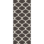 Surya Horizon HRZ1001-2773 Machine Made Rug, 27 x 73 Rectangle