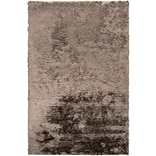 Surya Jasper JSP8000-23 Hand Woven Rug, 2 x 3 Rectangle