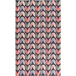 Surya Aimee Wilder Native NTV7001-3353 Hand Woven Rug, 33 x 53 Rectangle