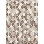 Surya Oasis OAS1088-3353 Hand Tufted Rug, 33 x 53 Rectangle