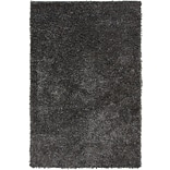 Surya Ribbon RIB3000-58 Hand Woven Rug, 5 x 8 Rectangle