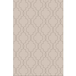 Surya Seabrook SBK9018-576 Hand Woven Rug, 5 x 76 Rectangle