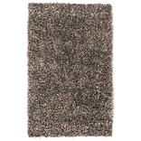 Surya Shimmer SHI5001-58 Hand Woven Rug, 5 x 8 Rectangle