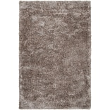 Surya Grizzly GRIZZLY6-810 Hand Woven Rug, 8 x 10 Rectangle