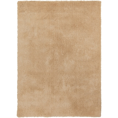 Surya Heaven HEA8009-23 Hand Woven Rug, 2 x 3 Rectangle