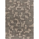 Surya Artist Studio ART195-913 Hand Tufted Rug, 9 x 13 Rectangle