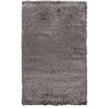 Surya Stealth STH701-58 Hand Woven Rug, 5 x 8 Rectangle