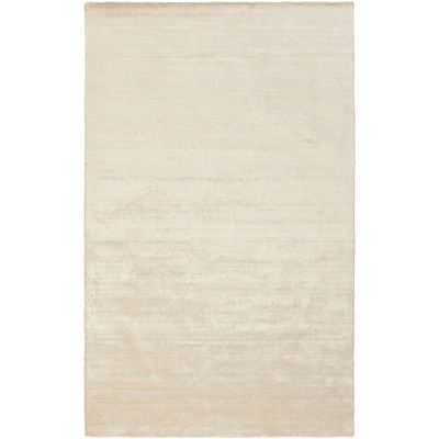 Surya Papilio Pure PUR3003-810 Hand Loomed Rug, 8 x 10 Rectangle