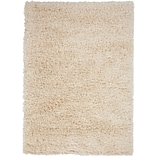 Surya Rhapsody RHA1001-810 Hand Woven Rug, 8 x 10 Rectangle