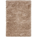 Surya Rhapsody RHA1003-23 Hand Woven Rug, 2 x 3 Rectangle