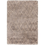Surya Rhapsody RHA1032-912 Hand Woven Rug, 9 x 12 Rectangle