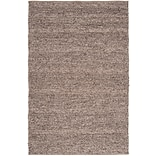 Surya Tahoe TAH3705-810 Hand Woven Rug, 8 x 10 Rectangle