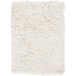 Surya Candice Olson Whisper WHI1005-912 Hand Woven Rug, 9 x 12 Rectangle