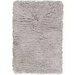 Surya Candice Olson Whisper WHI1003-810 Hand Woven Rug, 8 x 10 Rectangle