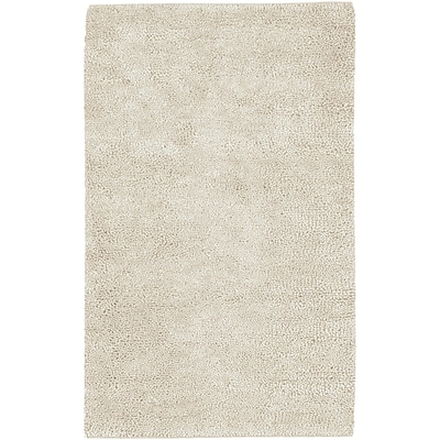 Surya Aros AROS2-913 Hand Woven Rug, 9 x 13 Rectangle