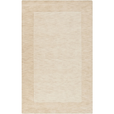 Surya Mystique M5324-3353 Hand Loomed Rug, 33 x 53 Rectangle
