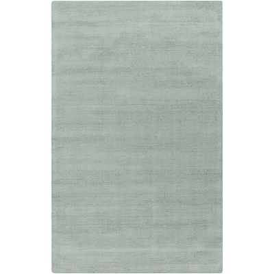 Surya Mystique M5328-23 Hand Loomed Rug, 2 x 3 Rectangle