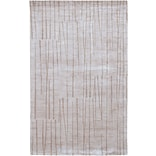Surya Julie Cohn Shibui SH7409-913 Hand Knotted Rug, 9 x 13 Rectangle
